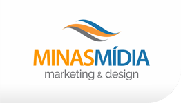 Minas Mídia | Marketing & Design - Criação de Site BH